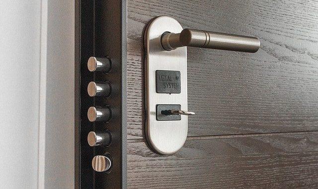 izdelava ključev