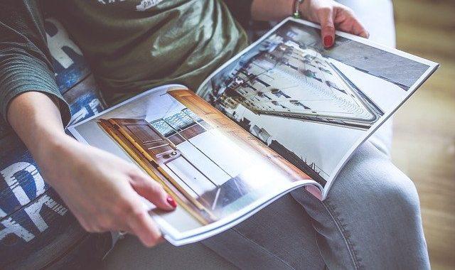 izdelava katalogov