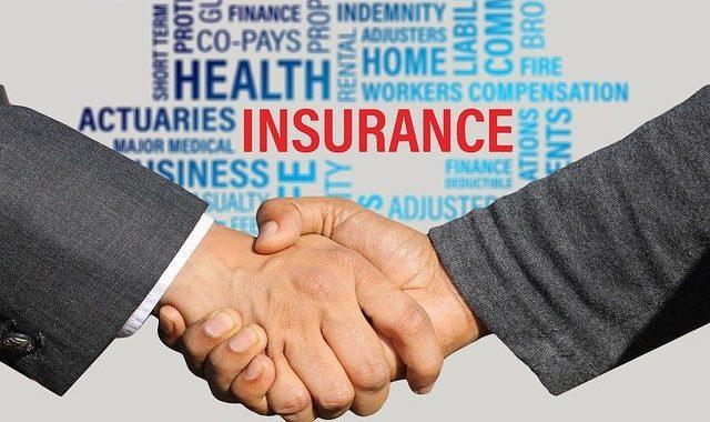 dopolnilno zavarovanje